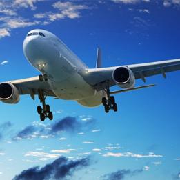 servicios-aereos