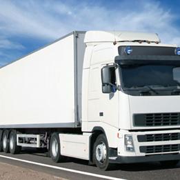 servicios-camiones