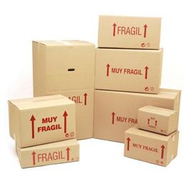 servicios-embalage
